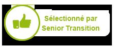 Partenaire Senior Transition