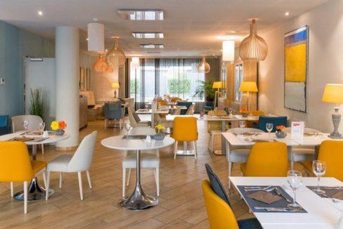 2018-10-cAderalPiot-Montpellier-restaurant03-1024x683