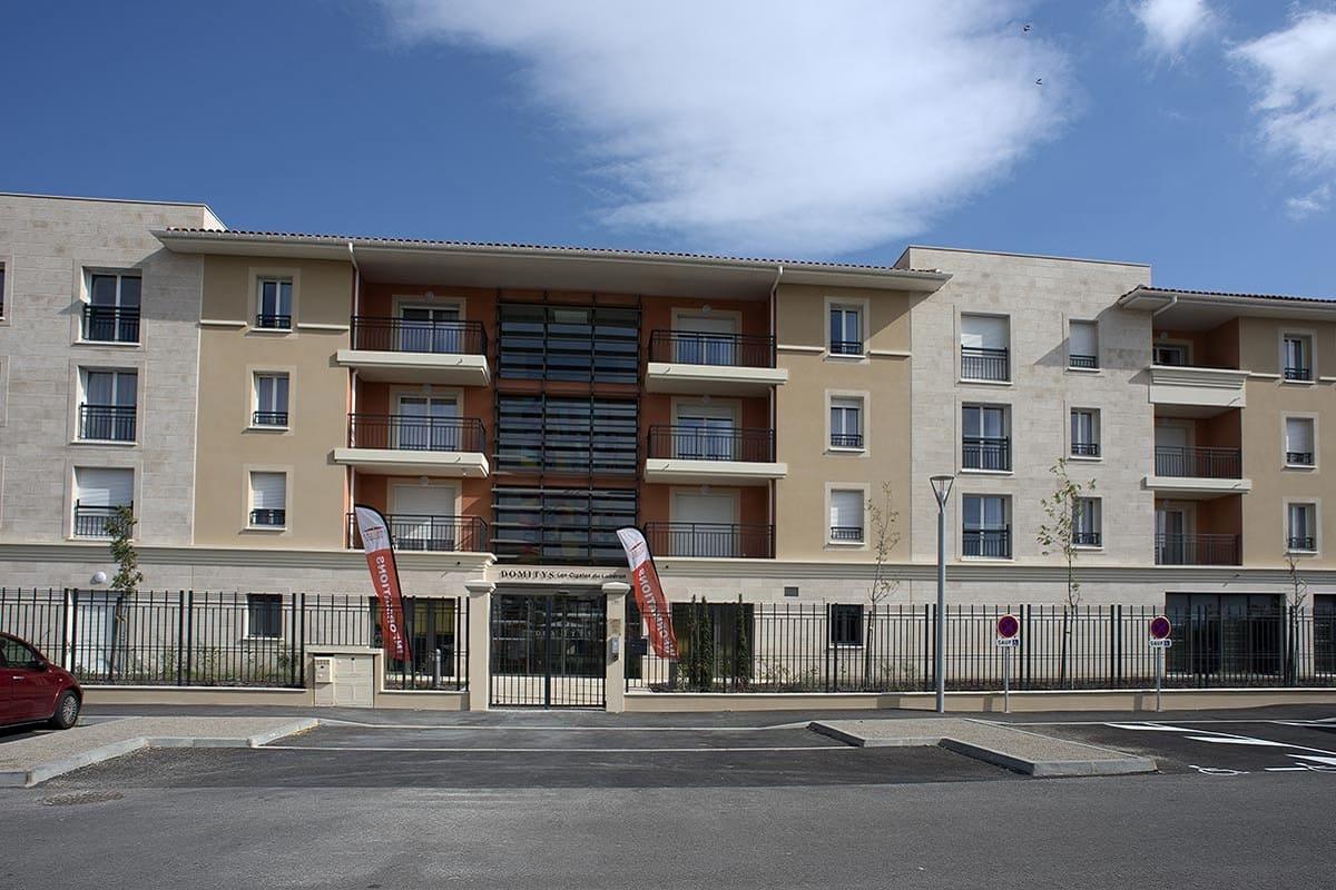 Cavaillon-senior-ville-exterieur