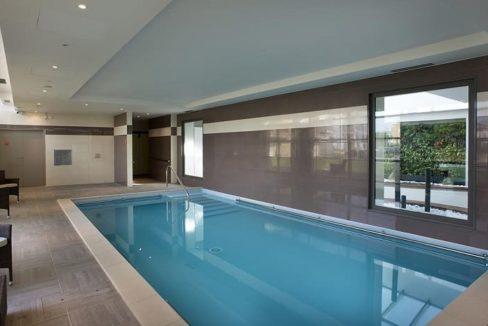 Cavaillon-senior-ville-piscine