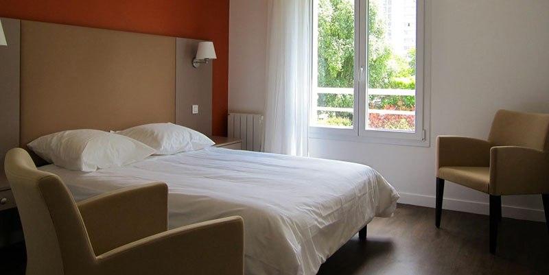 Emera Les Résidentielles d'Or Châtillon (8)