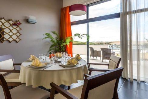 LesGirandieres_-_Epernay_Restaurant_panoramique