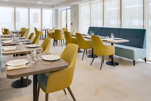 LesGirandieres_-_Restaurant_Marseille