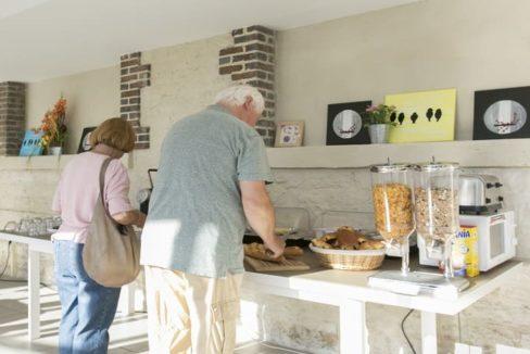 actvité-cuisine-residence-senior-troyes-stella