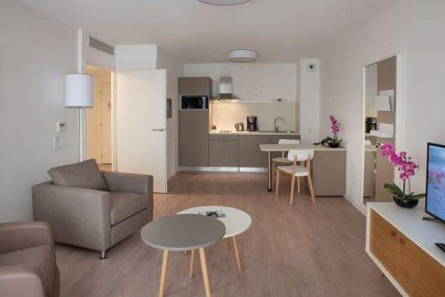 appartement-domitys-beziers