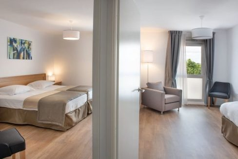 appartement-domitys-beziers-2
