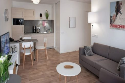 appartement-domitys-briancon