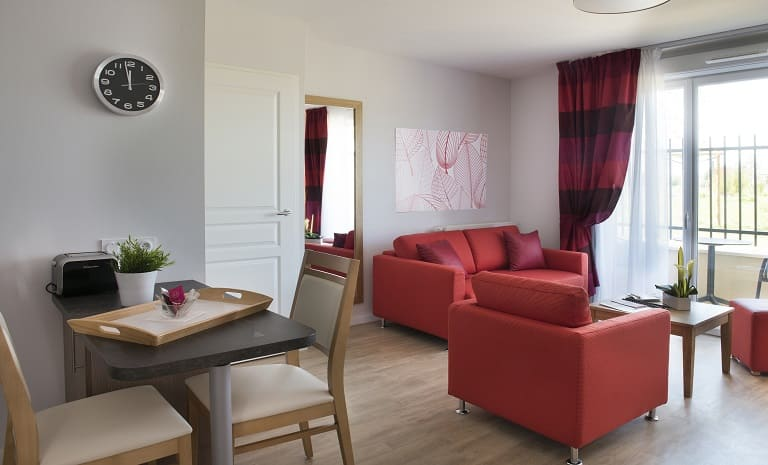 appartement-domitys-poitiers