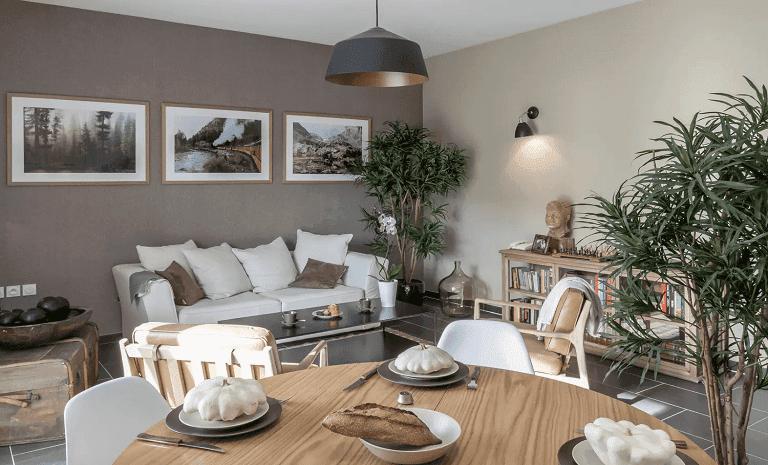 appartement-montana-avignon