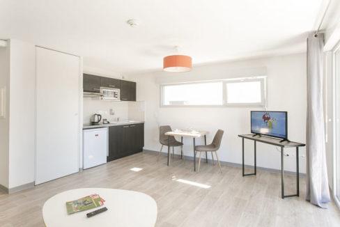 appartement-residence-senior-albi-stella