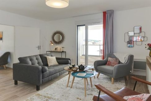 appartement-residence-senior-bourgoin-girandiere