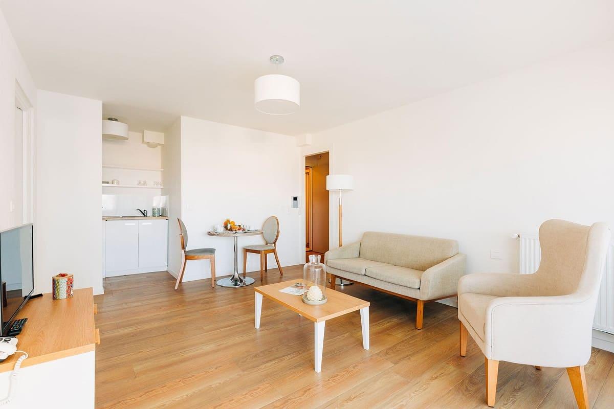 appartement-residence-senior-cannes-jda