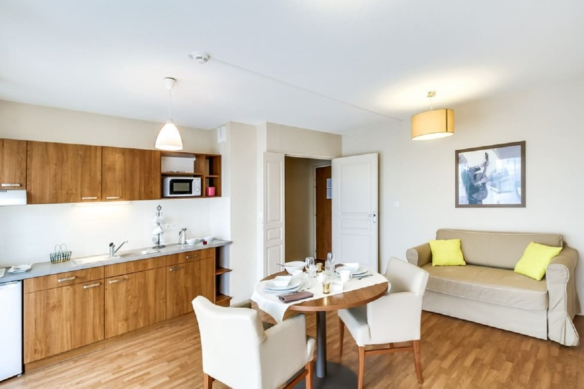 appartement-residence-senior-chalon-girandieres
