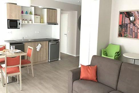 appartement-residence-senior-hagueneau-damecosi