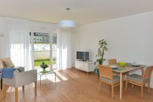 appartement-residence-senior-laval-jda