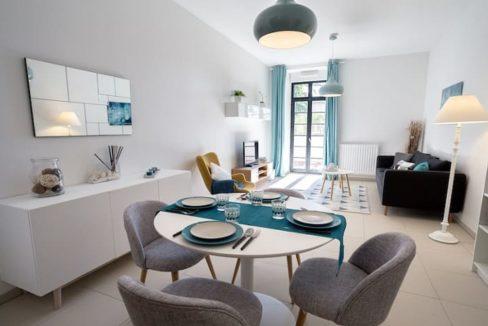 appartement-residence-senior-les senioriales-Manosque