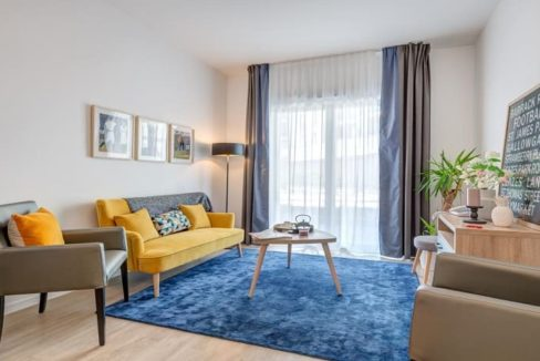 appartement-residence-senior-meaux-girandieres