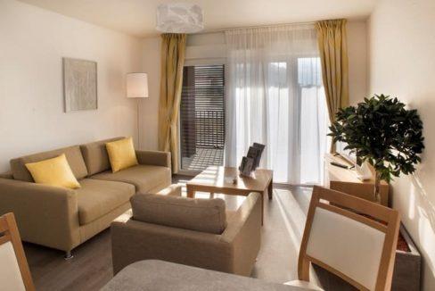 appartement-residence-senior-montpellier-domitys