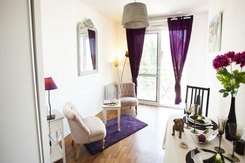 appartement-residence-senior-niort-residentiels