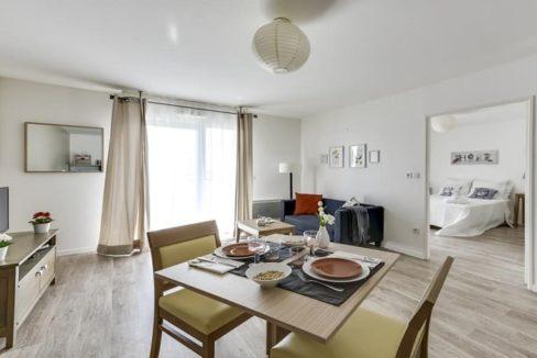 appartement-residence-senior-osny-girandieres