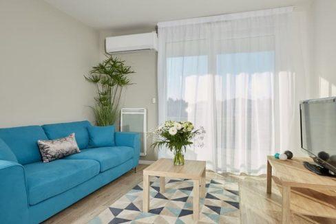 appartement-residence-senior-perpignan-girandieres
