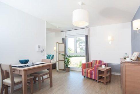 appartement-residence-senior-pleneuf-jda