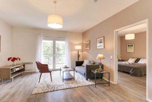 appartement-residence-senior-volgelsheim-girandieres