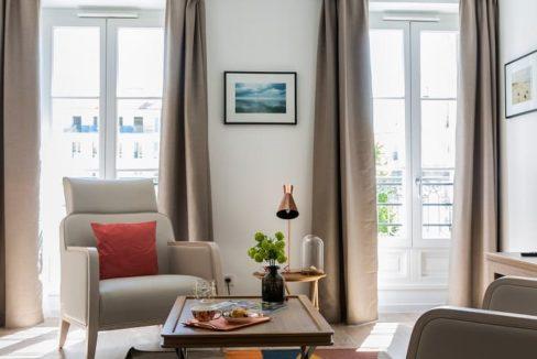 appartement-victoria-palazzo-marseille