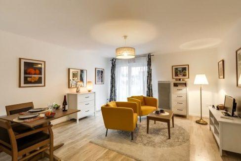 appartmeent-residence-senior-olivet-girandieres