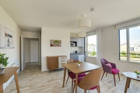 appartment-residence-senior-mulhouse-girandieres