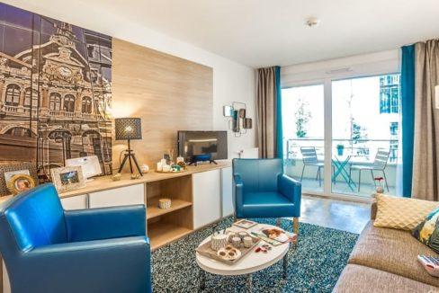 appartment-residence-senior-villeurbanne-girandieres