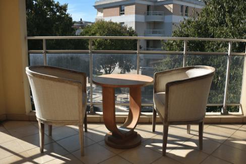 balcon-residence-senior-la-villa-du-béal-cagnes-sur-mer
