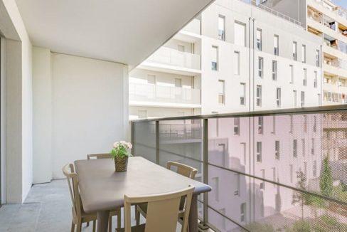 balcon-residence-senior-marseille-national-senioriales