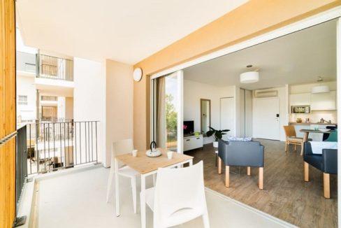 balcon-residence-senior-valence-jda