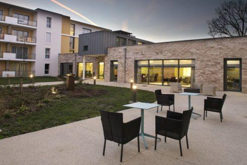 banniere-exterieur-residence-senior-domitysST