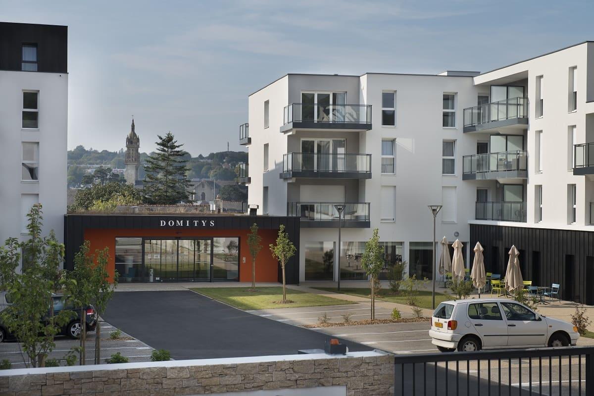 banniere-facade-residence-senior-lafleurdelin