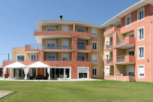 banniere-residence-senior-les-terasses-saint-louisST