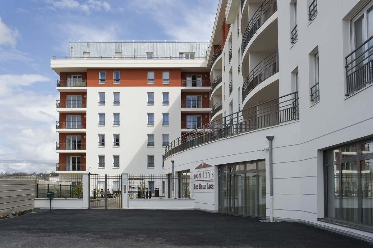 banniere-residence-senior-rumilly-domitys
