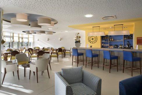 bar-residence-senior-St-Gilles