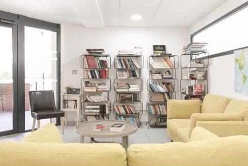 bibliotheque-residence-senior-albi-stella