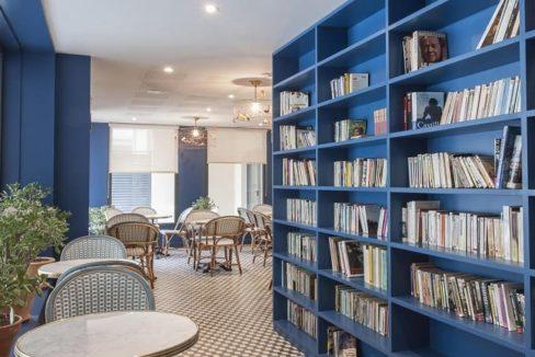 bibliotheque-residence-senior-bouc-bel-air-montana