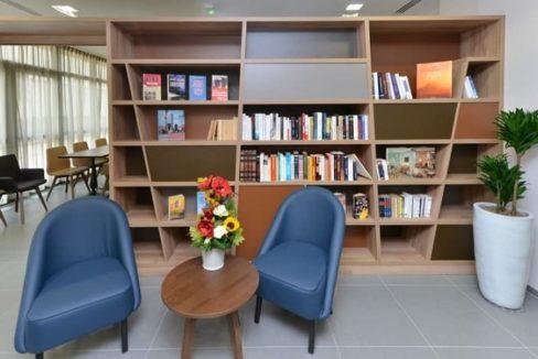 bibliotheque-residence-senior-jda