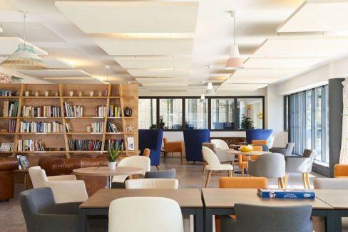 bibliotheque-residence-senior-lille-jda