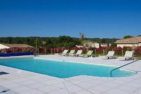 cavillargues-piscine