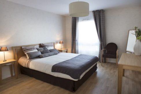 chambre-residence-senior-St-Gilles