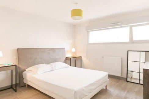 chambre-residence-senior-albi-stella
