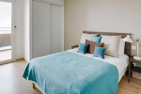 chambre-residence-senior-annecy-ovelia