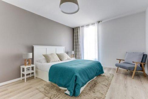 chambre-residence-senior-bordeaux-ovelia