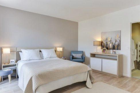 chambre-residence-senior-bourgoin-girandiere