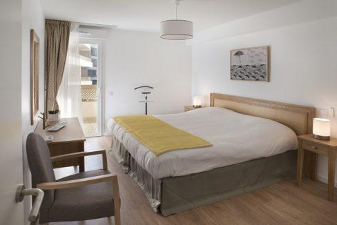 chambre-residence-senior-castelnau-domitys